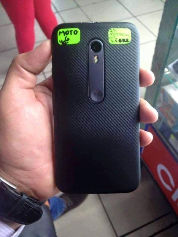 Moto-G-2015-LTE-prototype