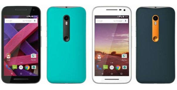 Moto-G-2015-to-join-the-MotoMaker-club (2)