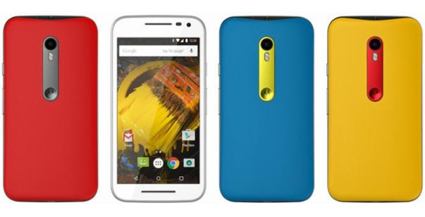 Moto-G-2015-to-join-the-MotoMaker-club (3)