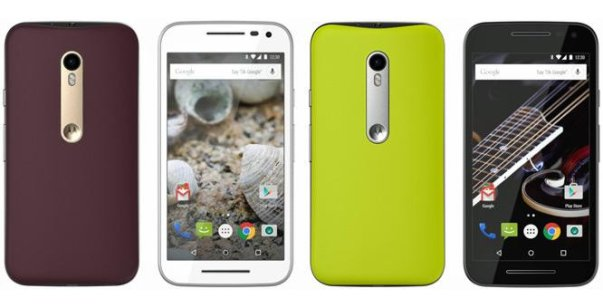 Moto-G-2015-to-join-the-MotoMaker-club