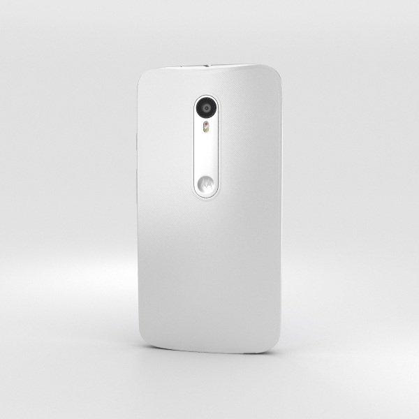 Motorola-Moto-G-2015 (2)