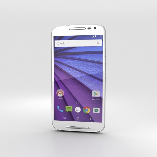 Motorola-Moto-G-2015 (3)
