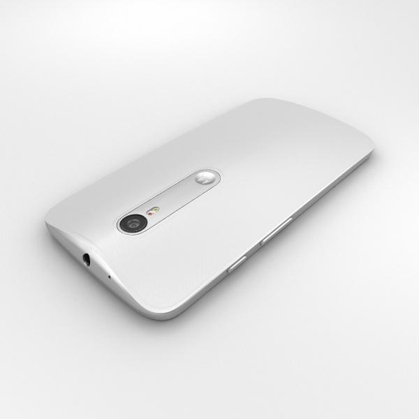 Motorola-Moto-G-2015 (4)