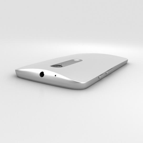 Motorola-Moto-G-2015 (5)