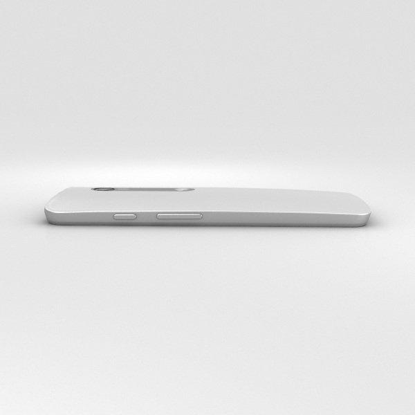 Motorola-Moto-G-2015 (6)