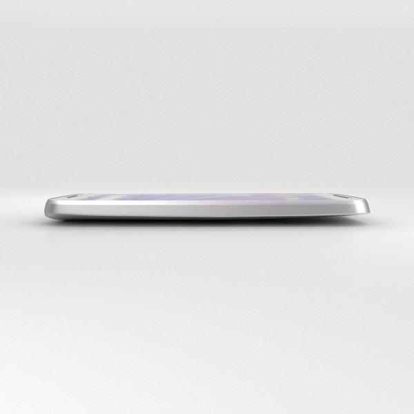 Motorola-Moto-G-2015 (7)