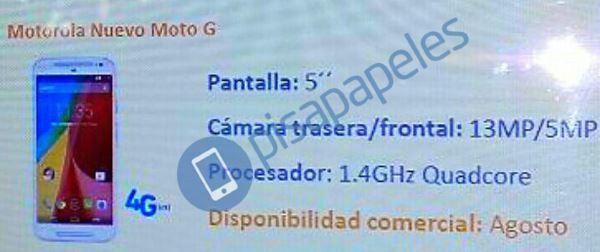 Motorola-Moto-G-Nueva