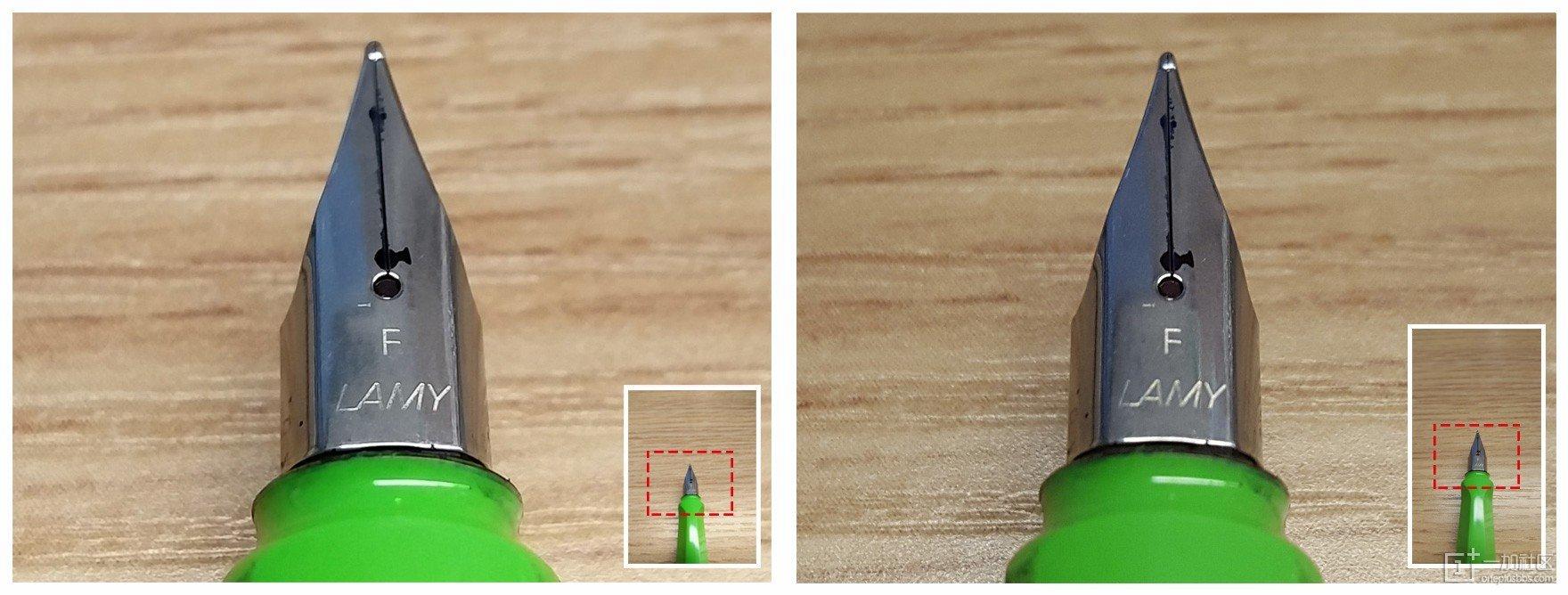 OnePlus-2-left-vs-Galaxy-S6-macro-and-iPhone-6-night-shots-samples (2)