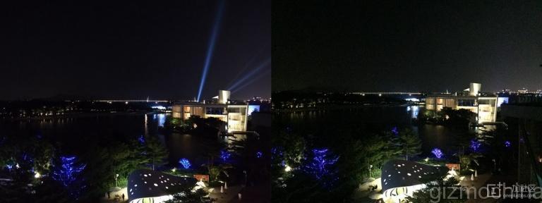 OnePlus-2-left-vs-Galaxy-S6-macro-and-iPhone-6-night-shots-samples (3)