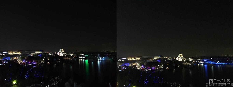 OnePlus-2-left-vs-Galaxy-S6-macro-and-iPhone-6-night-shots-samples (4)
