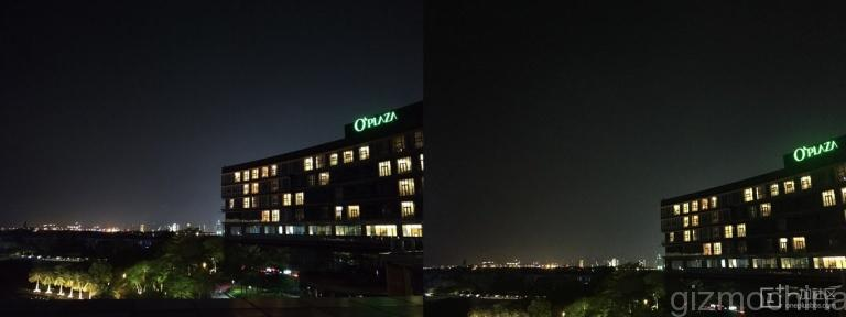 OnePlus-2-left-vs-Galaxy-S6-macro-and-iPhone-6-night-shots-samples (5)