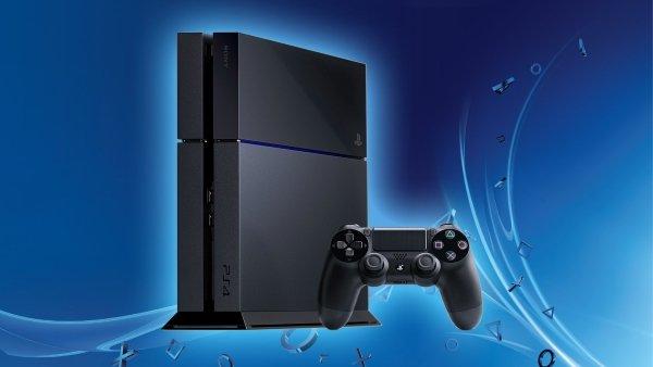 PS4_1TB_hard_drive[1]