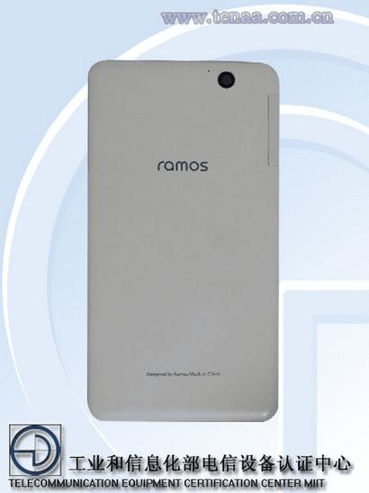 Ramos-Q7-7-inch-Windows-Phone-tablet-is-certified-by-TENAA (2)