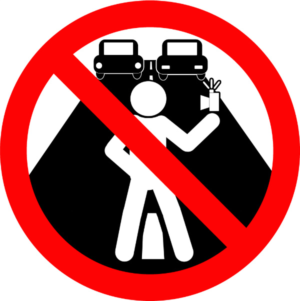 Russia_selfie_3.0-w600