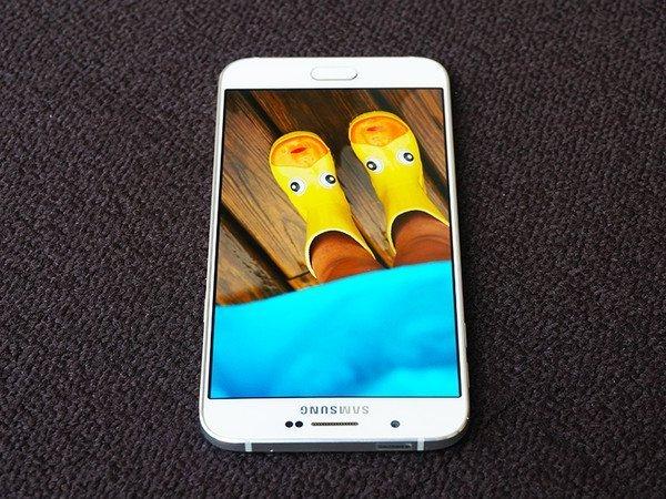 Samsung-Galaxy-A8 (11)