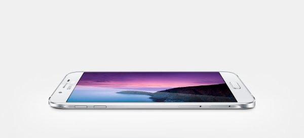 Samsung-Galaxy-A8 (12)-w600