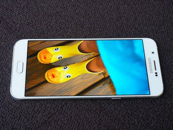 Samsung-Galaxy-A8 (13)
