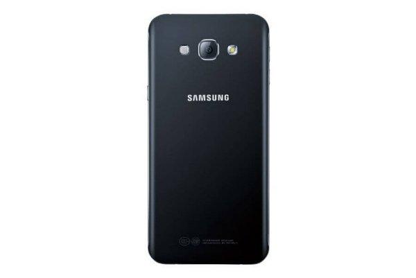 Samsung-Galaxy-A8 (6)-w600