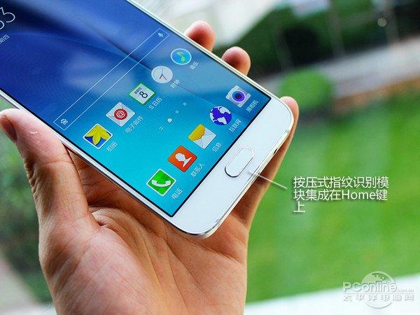 Samsung-Galaxy-A8 (6)