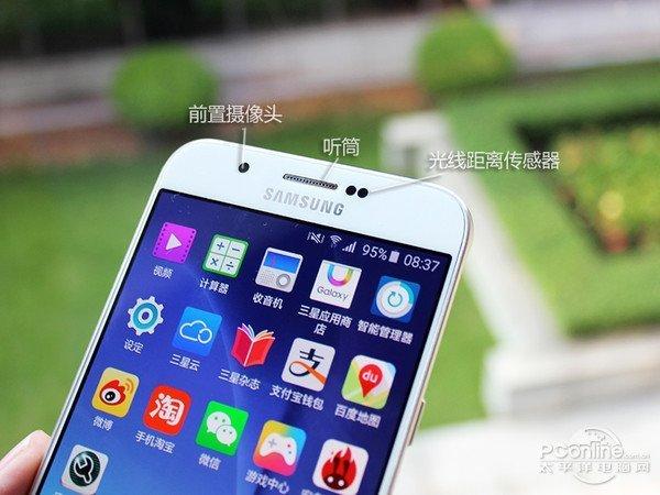 Samsung-Galaxy-A8 (7)