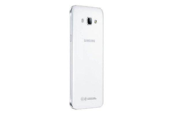 Samsung-Galaxy-A8 (8)-w600