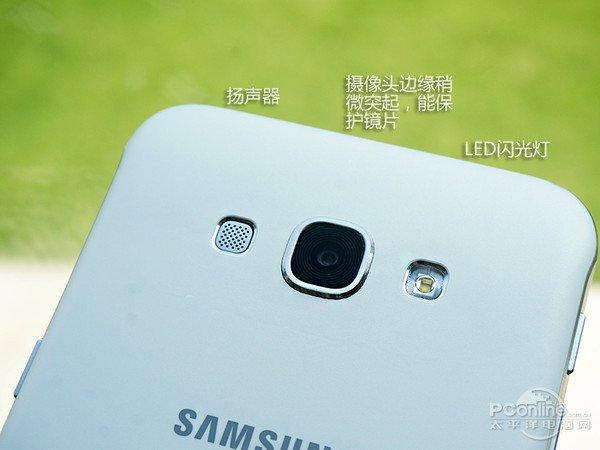 Samsung-Galaxy-A8 (8)