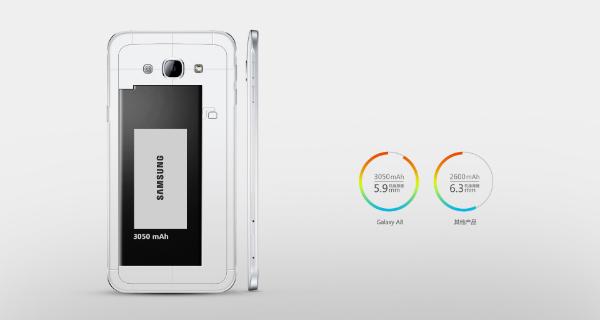 Samsung-Galaxy-A8 (9)-w600