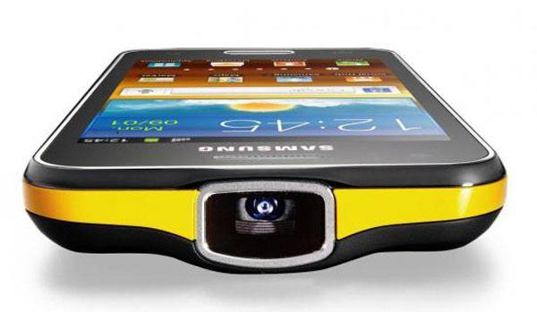 Samsung-Galaxy-Beam
