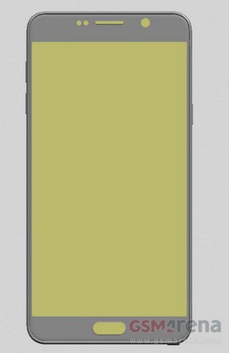 Samsung-Galaxy-Note-5-alleged-renders (1)-w600