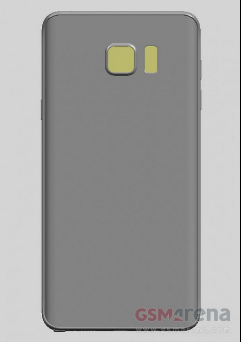 Samsung-Galaxy-Note-5-alleged-renders (2)-w600