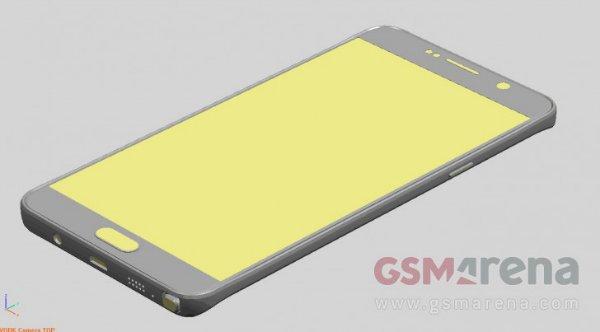 Samsung-Galaxy-Note-5-alleged-renders-w600