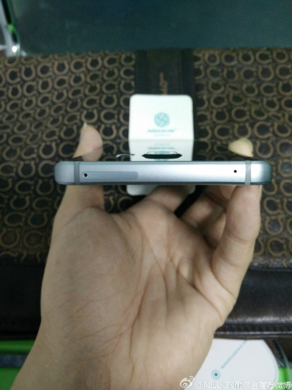 Samsung-Galaxy-Note-5-leaked-images (4)-w600