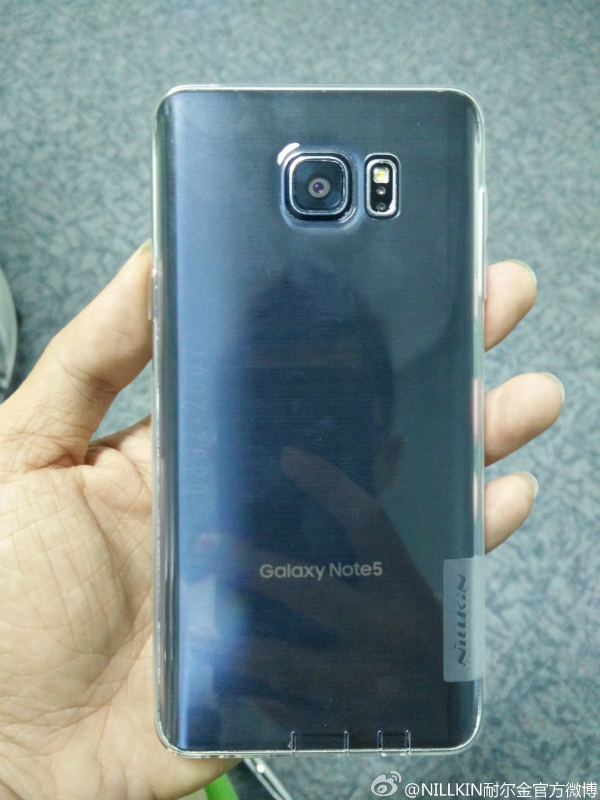 Samsung-Galaxy-Note-5-leaked-images (5)-w600