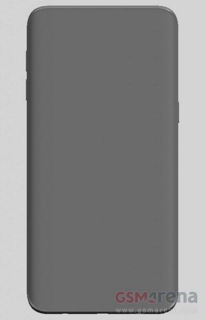 Samsung-Galaxy-S6-Plus (3)-w600