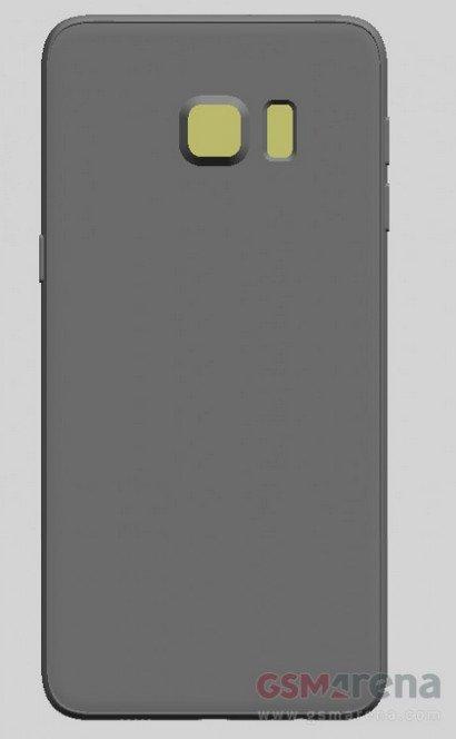 Samsung-Galaxy-S6-Plus (4)-w600