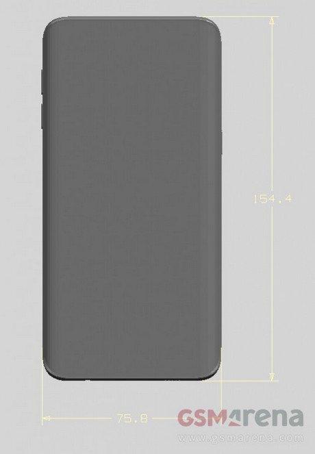 Samsung-Galaxy-S6-Plus (5)-w600
