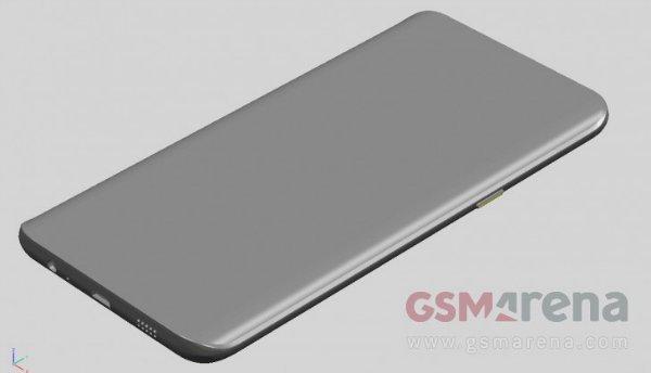 Samsung-Galaxy-S6-Plus-w600