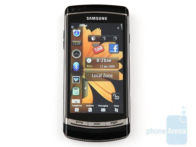 Samsung-OMNIA-HD-Review-Design-03
