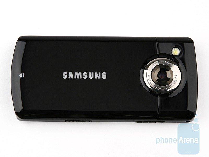 Samsung-OMNIA-HD-Review-Design-04