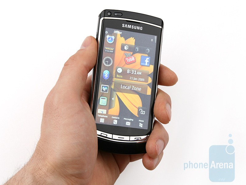 Samsung-OMNIA-HD-Review-Design-05