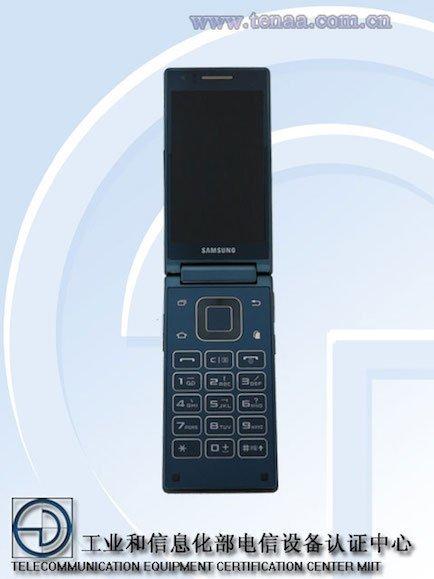 Samsung-SM-G9198-05