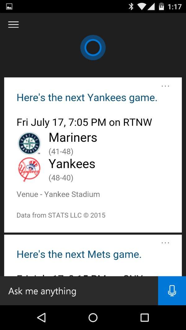 Screenshot_2015-07-17-13-17-46.0-w600