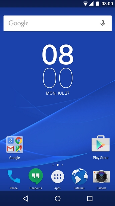 Sonys-new-Concept-for-Android-UI