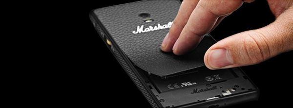 Soundcard_1600.0