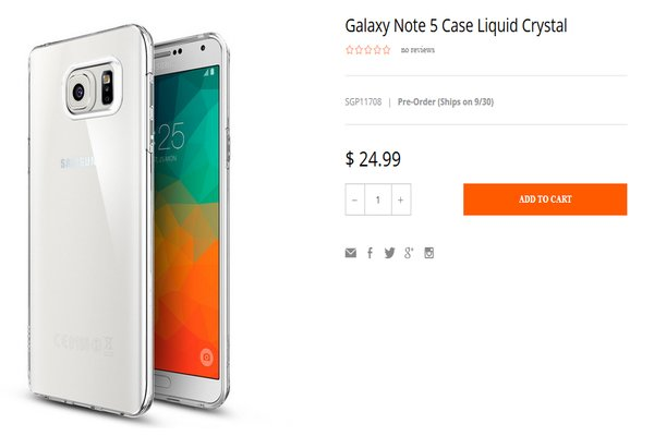 Spigen-posts-its-new-line-of-cases-for-the-Samsung-Galaxy-Note-5 (5)
