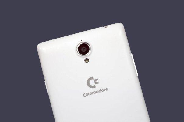 The-Commodore-PET (1)