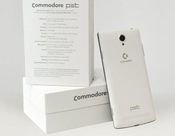 The-Commodore-PET (3)