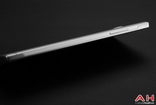 The-Doogee-F2015-will-feature-a-liquid-metal-build (2)