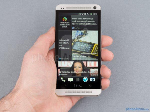 The-HTC-One-w600