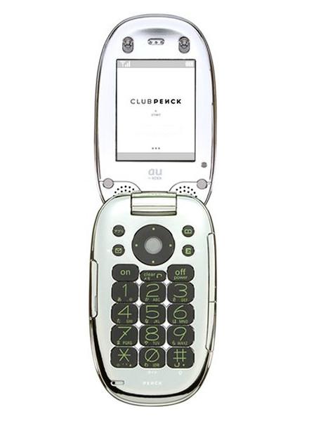 The-KDDI-PENCK-w600